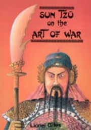 Sun Tzu on the Art of War
