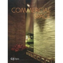 C3 Topic: Commercial Space