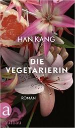 Kang - Die Vegetarierin