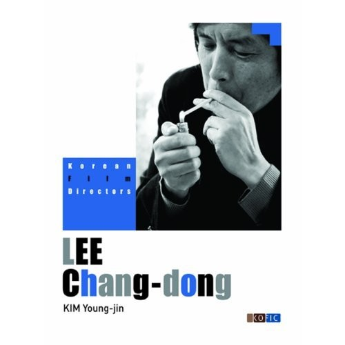 Lee Chang-Dong - Korean Film Directors