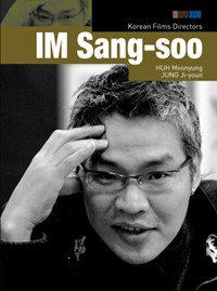 Im Sang-soo - Korean Film Directors