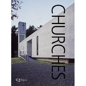 C3 Topic: Churches