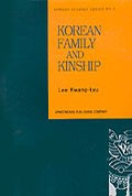 Korean Family and Kinship