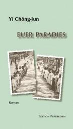 Euer Paradies