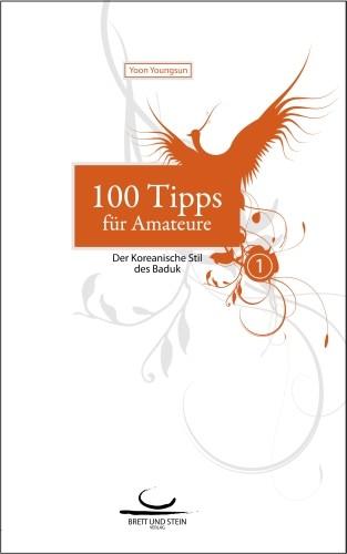 100 Tipps f