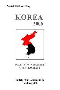 Korea 2006