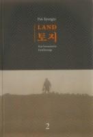 Land: Toji (Band 2)
