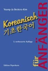 Koreanisch f