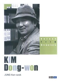 Kim Dong-won - Korean Film Directors