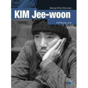 Kim Jee-woon - Korean Film Directors