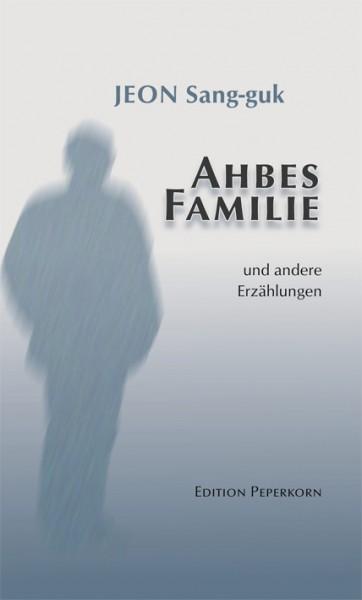 Ahbes Familie und andere Erz