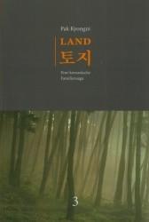 Land: Toji (Band 3)