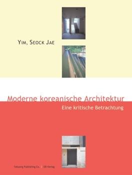 Moderne koreanische Architektur