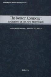 Korean Economy