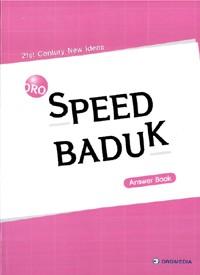 Speed Baduk - Level 4-5-6 - L
