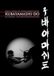 Kubayamashi-Do