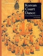Korean Culture Series 14 - Korean Court Dance