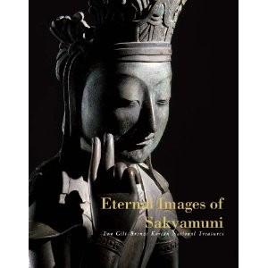 Eternal Images of Sakyamuni