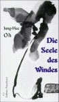 Die Seele des Windes