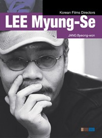 Lee Myung-Se - Korean Film Directors