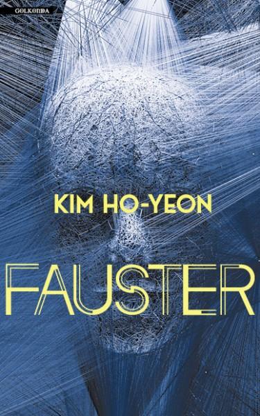Kim Ho-yeon: Fauster