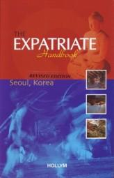 Expatriate Handbook, Seoul, Korea