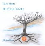 Himmelsnetz