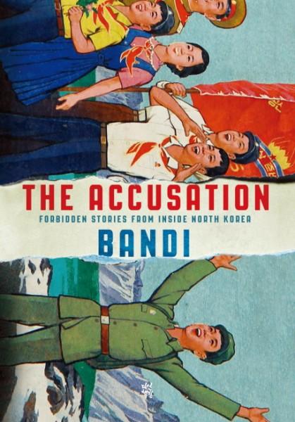 Bandi - Gobal (Denunziation)