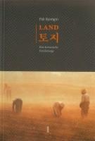 Land: Toji (Band 1)