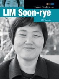 Lim Soon-rye - Korean Film Directors