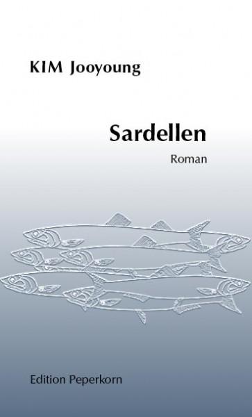 Sardellen