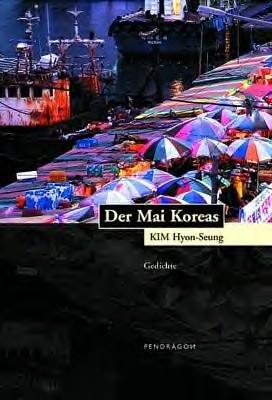 Der Mai Koreas