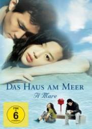 Il Mare - Das Haus am Meer - DVD