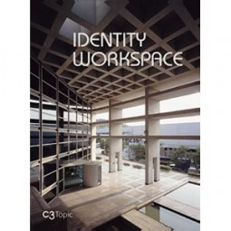 C3 Topic: Identity Workspace