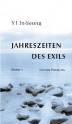 Jahreszeiten des Exils