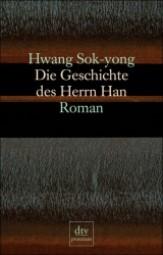 Die Geschichte des Herrn Han