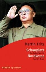 Schauplatz Nordkorea