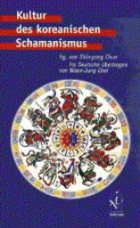 Kultur des koreanischen Schamanismus