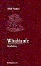 Windtaufe