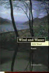 Wind und Wasser