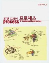Process of Landscape Architecture