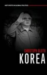 Korea - Global Political Hot Spots