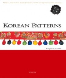 Korean Patterns