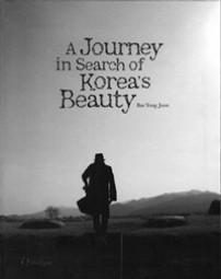 A Journey in Search of Korea's Beauty