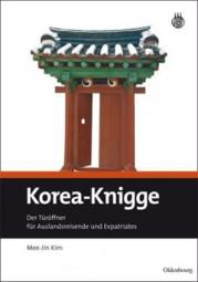 Korea-Knigge