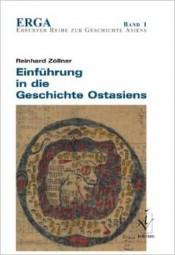 Einführung in die Geschichte Ostasiens