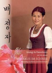 Hibiskus im Schnee (Deutsche Ausgabe)