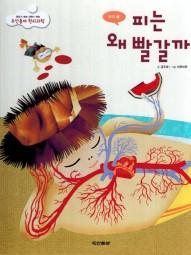 Wissenschaft 01 - Unser Körper: Knochen