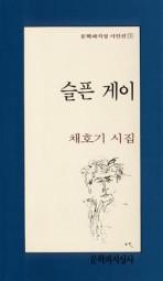Sad Gay Poet - Seulpeun gay
