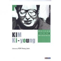 Kim Ki-young - Korean Film Directors
